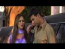 смешная сцена из к ф Людские заботы 2005 Акшай Кумар Иша Деол