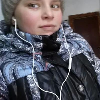 Дарина Сумочкина