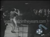 Otis_Redding - Try A Little Tenderness Live 1967