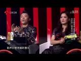 katyusha__(_new_chinese_version)喀秋莎_,катюша_китай_480P-reformat-16842960.mp4