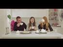 """4. Анастасия Гаврилюк. Конкурс """"Королева Весна БГУ 2018"""""""