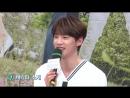 Jun - 'Goodbye to Goodbye' Press Conference 2 (23.05.18)