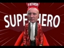 Im your Father (Fathers day) (саша, серега, плохиш).mp4