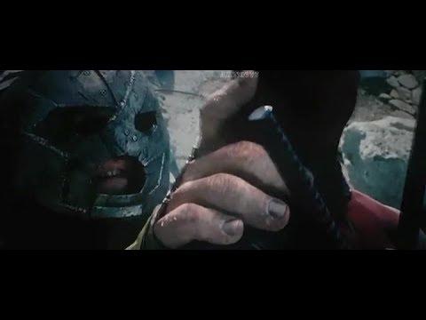 ДЭДПУЛ 2 с новым хитом French Montana Lil Pump feat Zhavia Ward
