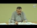 Встреча Губернатора ЛО с активом БМР