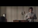 Эмма Уотсон Emma Watson голая в фильме «Колония Дигнидад» 2015