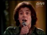 Яак Йоала - Ищу тебя(1979)стерео