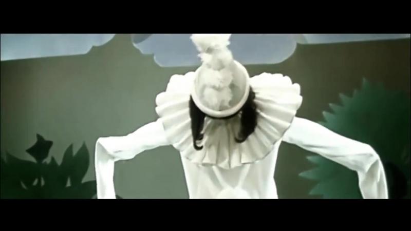 Буратино_ Легенда о Деревянном Человеке (трейлер 2012)_(720p)