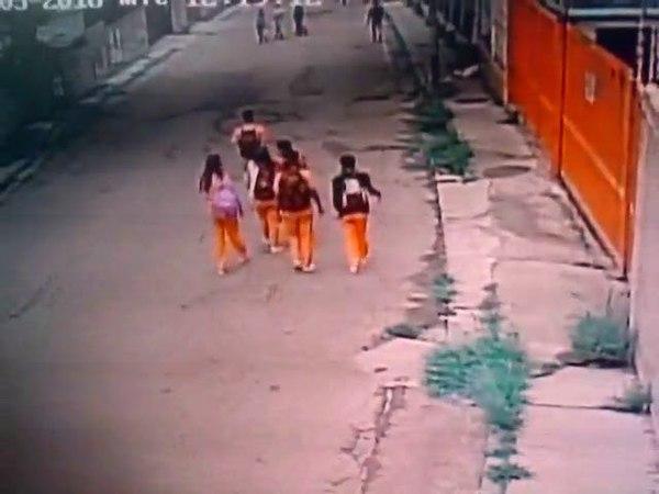 Assaltante fazia a limpa quando aparece dois homens armado que reage baleado o assaltante