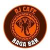 Baga Bar | Бага бар (Москва)