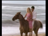 Glenn Medeiros - Nothings Gonna Change My Love For You (Baseclips.ru)