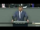 -Ich erwarte ein klares Konzept- aber keine Phrasen- ► AfD - Jan Ralf Nolte im Bundestag