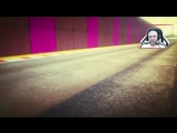 ч.43 ЭПИЧНЫЕ ГОНКИ В СЕМЕРОМ!! НАПАДЕНИЕ ЧИТЕРА!! - Один день из жизни в GTA 5 Online