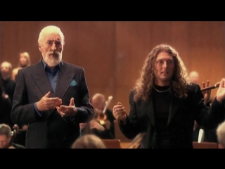 Rhapsody of Fire - Magic of the Wizard's Dream feat Christopher Lee HD