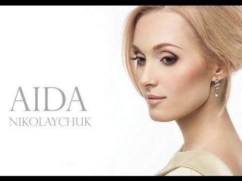 Николайчук - Ти моє життя