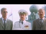 72 метра _ Андрей Краско _ Геннадий Янычар _ Желающие принять украинскую присягу