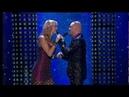 Fredrik Kempe Sanna Nielsen - Du Och Jag Mot Världen (Melodifestivalen 2005, Final, 9) HD HQ
