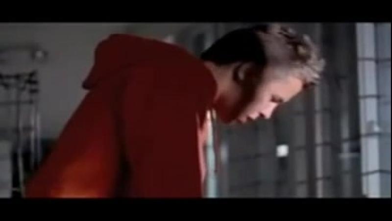Гей фильм 2.mp4