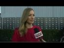 Yvonne Strahovski - Etalk