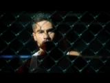 Clip_From.Dusk.Till.Dawn.s03e02.WEBDLRip.Rus.Eng.LostFilm[(000144)01-39-57] (online-video-cutter.com)