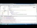 Java для начинающих 15 MVC Servlet JSP JSTL