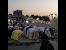 Абу-Даби! Фестиваль!Намаз вакыты! Бик ирекле