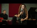 Анна Седокова - Не твоя вина (альбом На Воле LIVE)