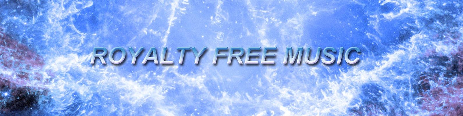 Royalty Free Music | Фоновая музыка для видео | ВКонтакте