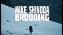 Mike Shinoda - Brooding I Реакция на клип