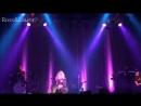 """Smoke and Fire"""" Sabrina Carpenter Japan Tour 2018 @BIGCAT"""