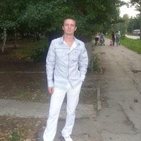 Анкета Sergei Osokin