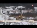 Танк, который не боится РПГ_ возможности Т-90МС испытали в Нижнем Тагиле