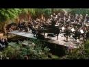 Rachmaninov Rapsodia su un tema di Paganini Capriccio n 24 per pianoforte e orchestra op 43