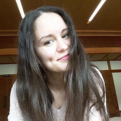 Татьяна Крапивина
