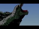 Godzilla_vs._King_Kong_All_Part_Full_Cut_.mp4