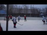 Отборочные соревнования 13.01.2018 г.Горняк часть 6