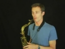 10 Using Bebop Scales, Enclosures, And Pentatonics Over A-7 Rock Jam