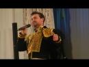Песенка Томского Если б милые девицы Поет Петр Захаров