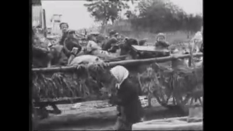 02. Вторая мировая война - День за Днём [VDownloader]