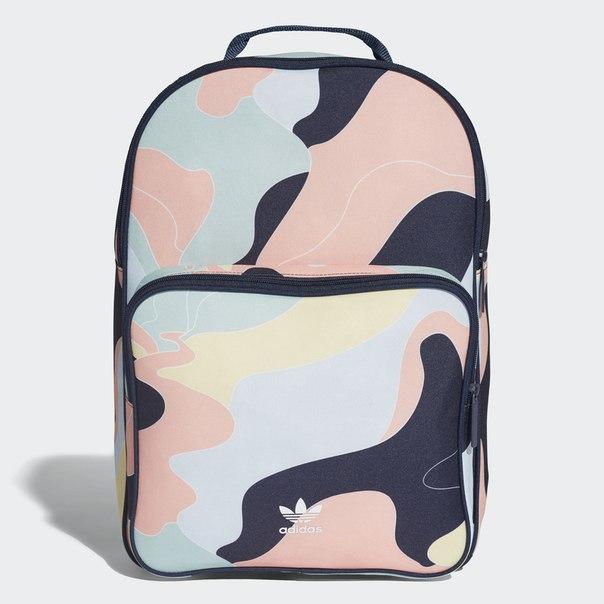 Рюкзак ISC Classic