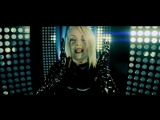Kim Wilde - Kandy Krush (2018 - Here Come the Aliens) Official Video