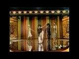 Boney M. &amp Raffaella Carr