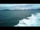 Путь на остров Пхи Пхи