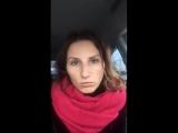 Отзыв Натальи Соколовой