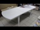 Стол раздвижной Прованс 3