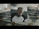 Новая реклама от Puma c Анри в главной роле PUMA RUSSIA ВСТРЕЧАЕМСЯ ВО ДВОРЕ Take it to the Streets