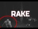 Новый вызов Рэйк RAKE Part 1