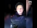 В Приморье егерь задержал полицейских при подозрении в браконьерстве, а они тут же задержали его из-за ружья без чехла