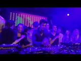 Gesaffelstein DJ set @ Boiler Room Berlin x House of Vans