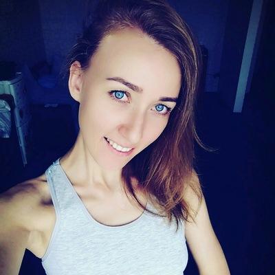 Антонина Кириенко